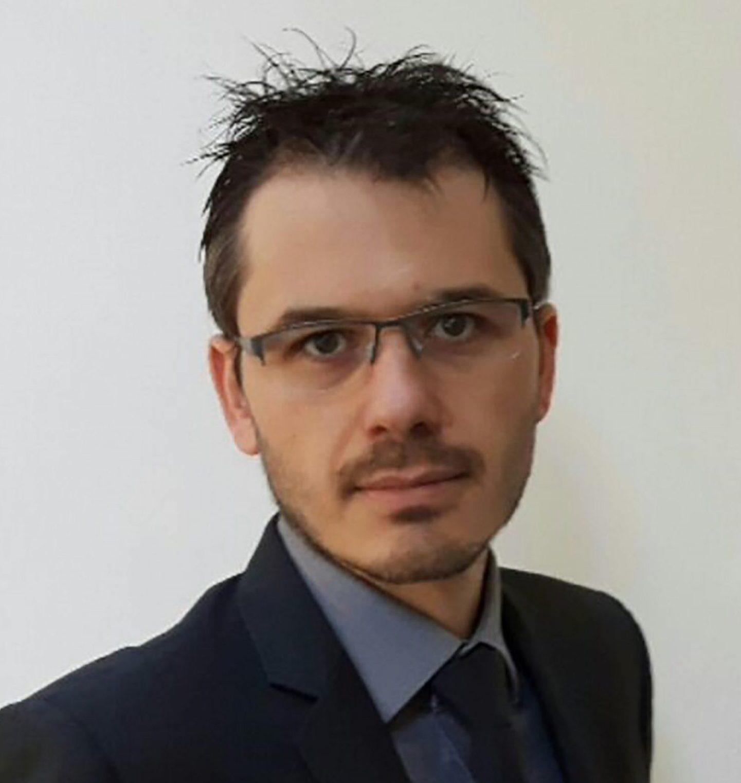Heikki Lanckriet